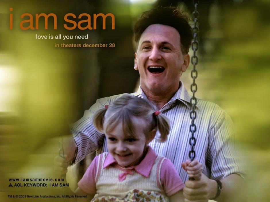 De niña compartió papeles con los mejores de Hollywood. (Foto: srihildayati.blogspot.com)