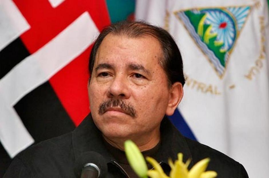 Daniel Ortega podrá buscar su reelección a la presidencia de Nicaragua, gracias a una reforma aprobada en 2013. (Foto: impactocna.com)