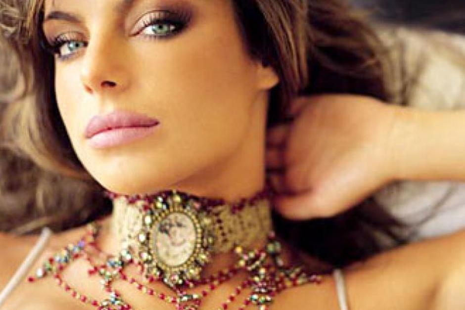 Google deberá pagar unos 64 mil 300 dólares a la modelo y presentadora Daniela Cicarelli. (Foto: Google)