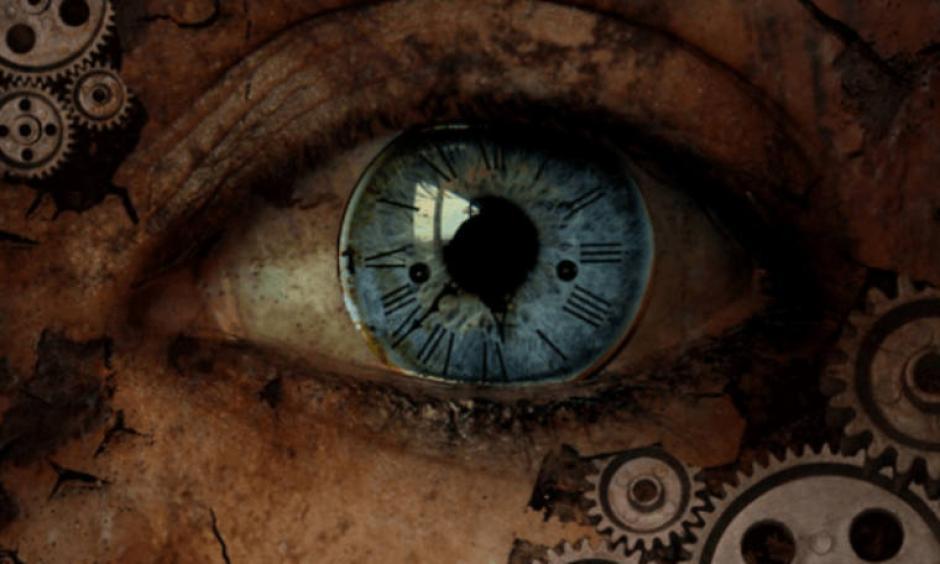 Este fenómeno es como un extraño sentimiento en el que te hace pensar que el tiempo pasa en slow-motion. (Foto: Ancient code)