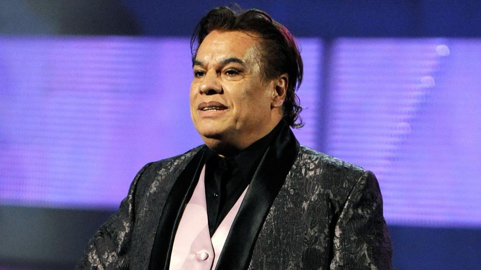 Juan Gabriel falleció el pasado 28 de agosto en su casa de Santa Mónica, California. (Foto: telemundo.com)