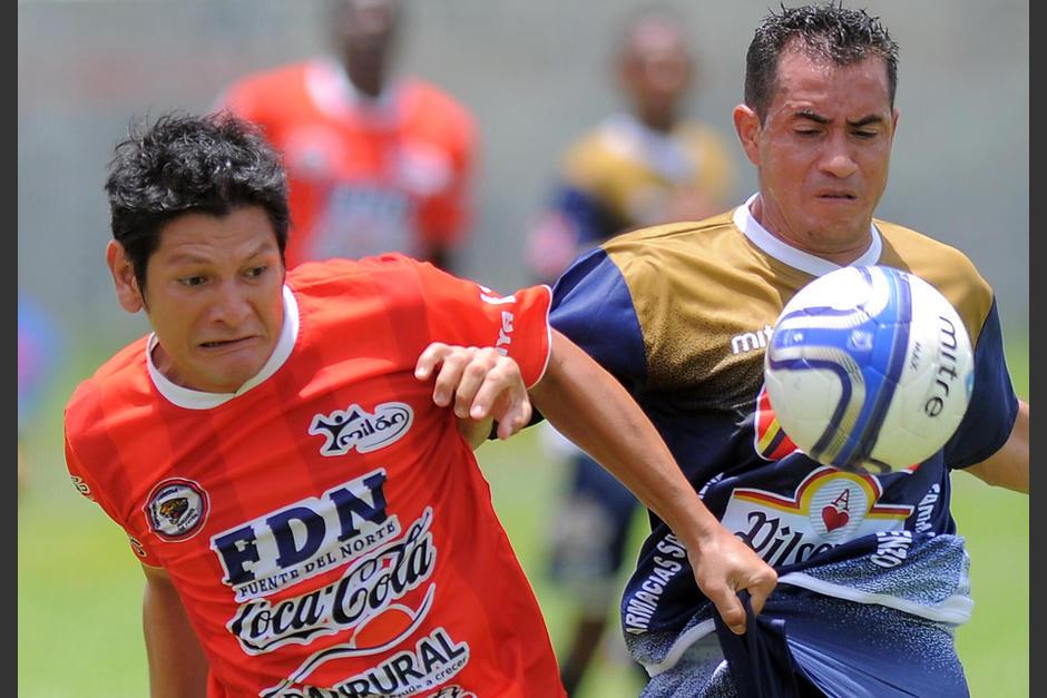 Rodrigo de León, Dopaje, Heredia, Apertura 2013, Liga Nacional