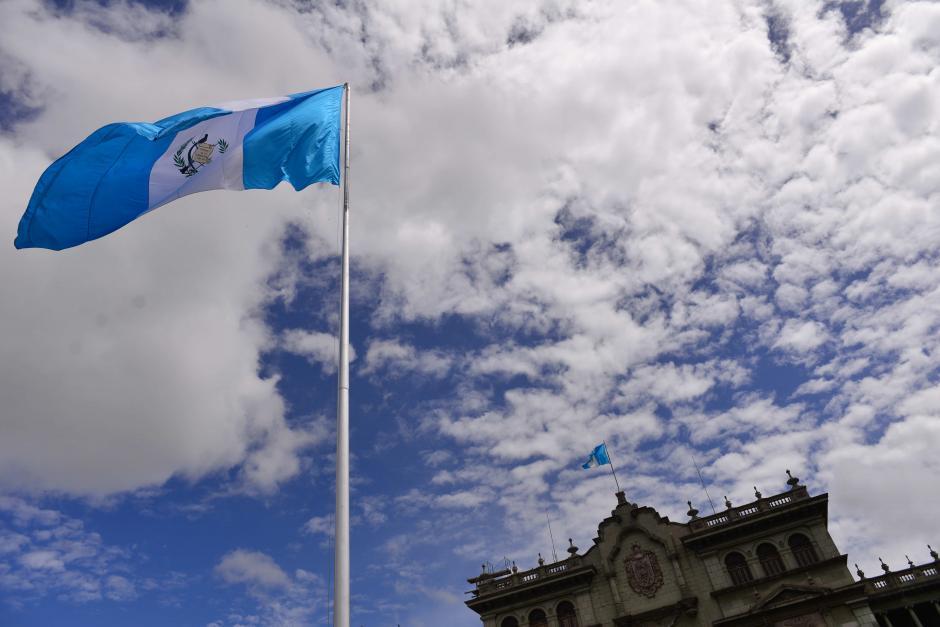 Un estudio revela que los guatemaltecos son los más generosos de Latinoamérica. (Foto: Archivo/Soy502)