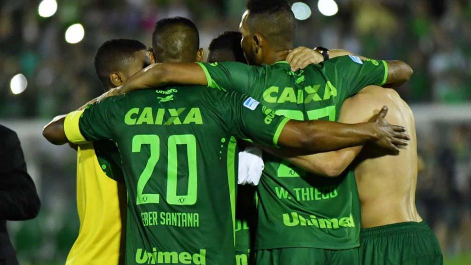 El club brasileño debe encarar varios torneos importantes. (Foto: Diario de Hoy)