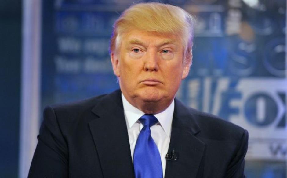 La exsecretaria de Estado gana por ahora al magnate en varios estados clave, como Florida, Pensilvania o Virginia. (Foto: periodicocorreo.com.mx)