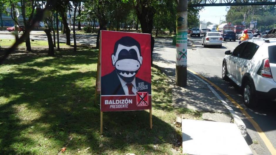 Sus grafittis y piezas de arte han recorrido el mundo. (Foto: Dopezilla)