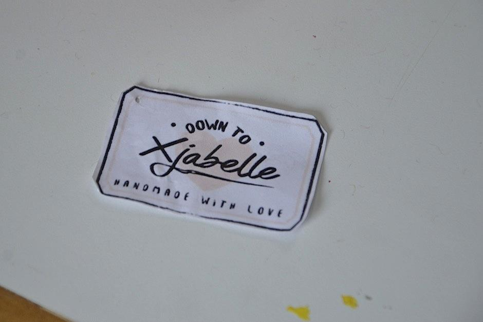 """Los diseños de Isabella formarán parte del """"show room"""" de Guatemala en el London Fashion Week. (Foto: Selene Mejía/Soy502)"""