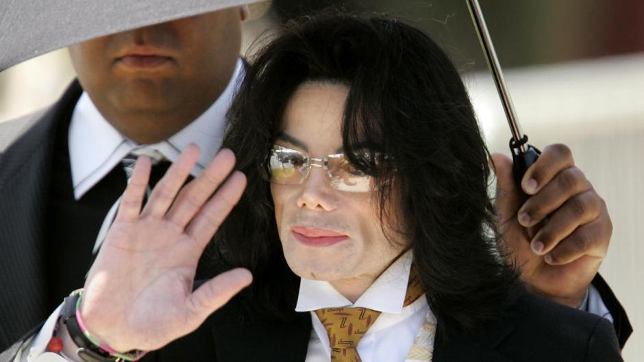 Los cibernautas aseguran que el cantante sigue vivo. (Foto: univision.com)