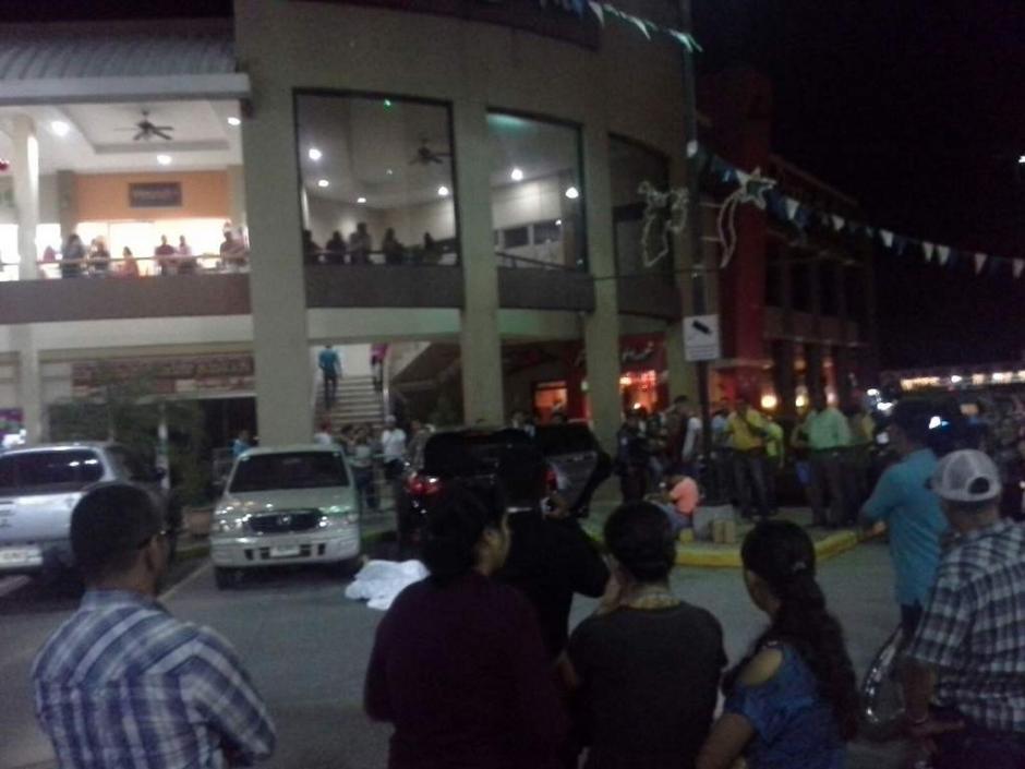 El futbol hondureño y centroamericano está de luto por el asesinato de Arnold Peralta. (Foto: La Prensa.hn)