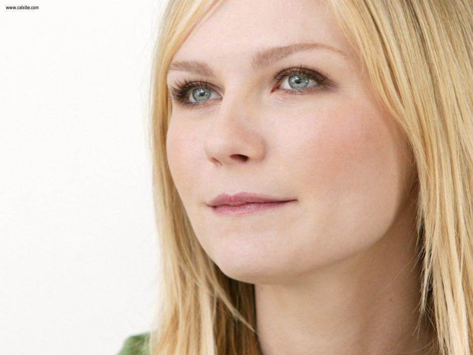 """La película """"Entrevista con el vampiro"""" catapultó a la fama a la actriz. (Foto: quotesgram.com)"""