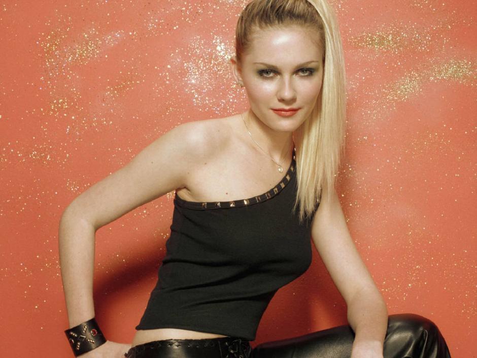 La actriz ha pasado casi toda su vida en la pantalla grande. (Foto: top10base.com)