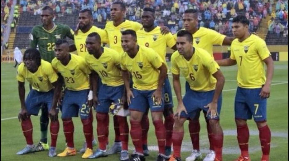 Ecuador cayó un puesto en el último mes, actualmente ocupa la posición 13 a nivel mundial. (Foto: El Comercio)