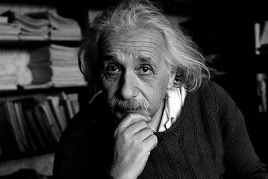 Las personas inteligentes tienen ciertos rasgos en común. (Foto: businessinsider.com)