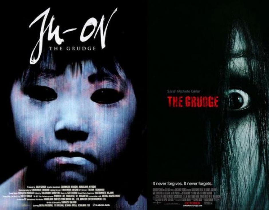 La nueva película mezcla las historias de dos films anteriores. (Foto: listas.20minutos.es)