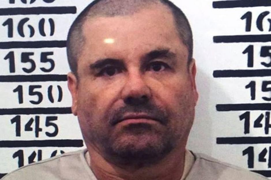 Granados reveló que su defendido está en una celda de cuatro metros cuadrados. (Foto: mirror.co.uk)