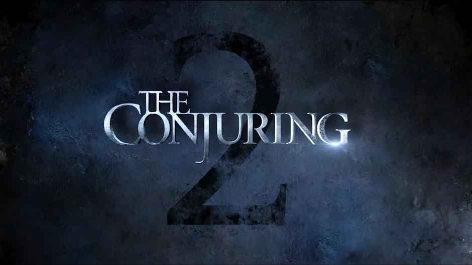 Esta película se estrena en cines. (Foto: The Conjuring 2)