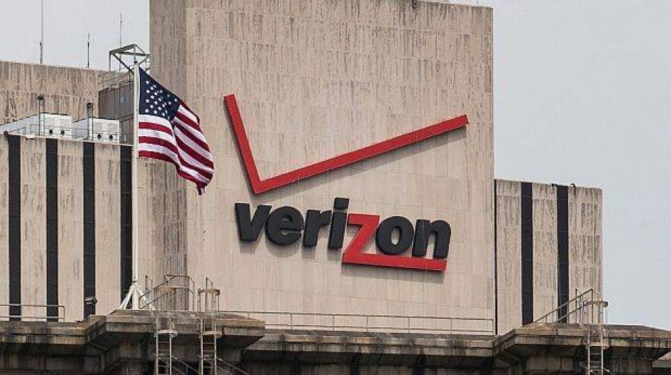 La empresa está en el octavo lugar con un valor de 93 mil millones de dólares. (Foto: elcomercio.pe)