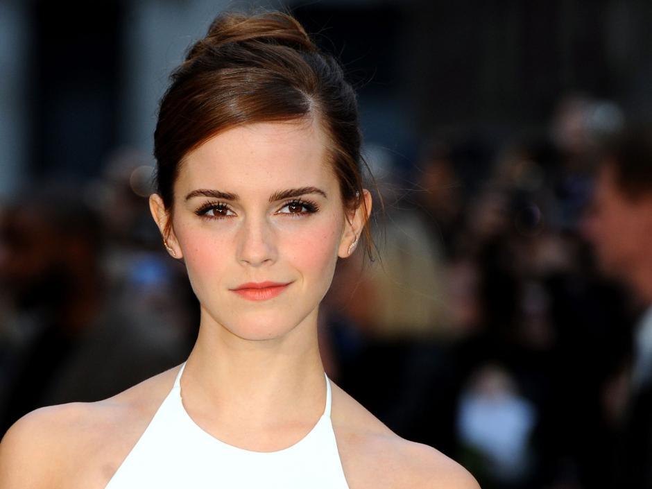 Watson ha interpretado varios papeles, pero ninguno ha tenido más fama que el de Hermione. (Foto: independent.co.uk)