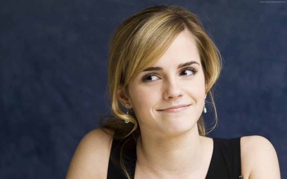 Emma Watson cobró fama mundial al interpretar a Hermione Granger en la saga Harry Potter. (Foto: lifehack.org)