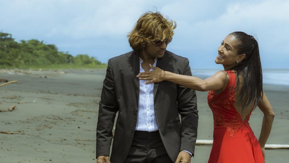 """Se trata de """"Enredados, La Confusión"""", una comedia musical. (Foto: Enredados, La Confusión oficial)"""