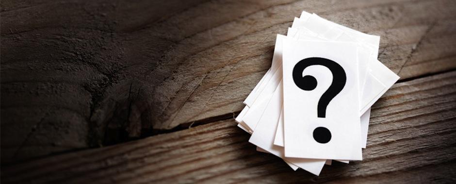 Una especialista en recursos humanos revela las preguntas clave en una entrevista. (Foto:ISO Tools)
