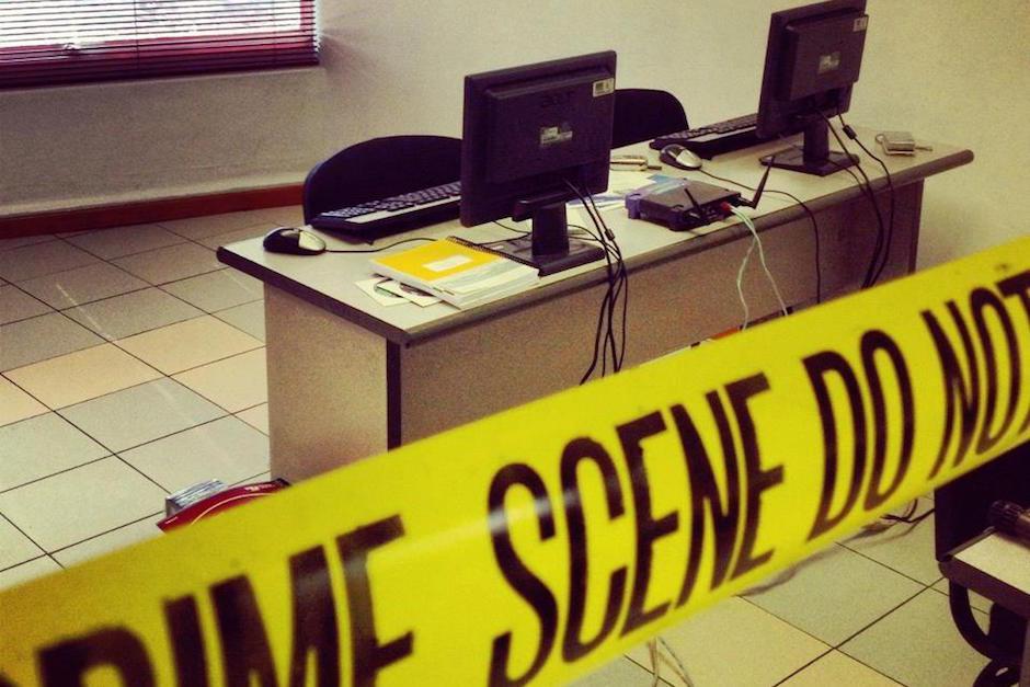 En Guatemala, no hay leyes especificas para estos crímenes.  (Foto: andresvelazquez.com(