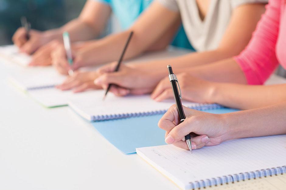 La grafología es la ciencia que estudia la escritura para conocer la personalidad (Foto: wikia.com)
