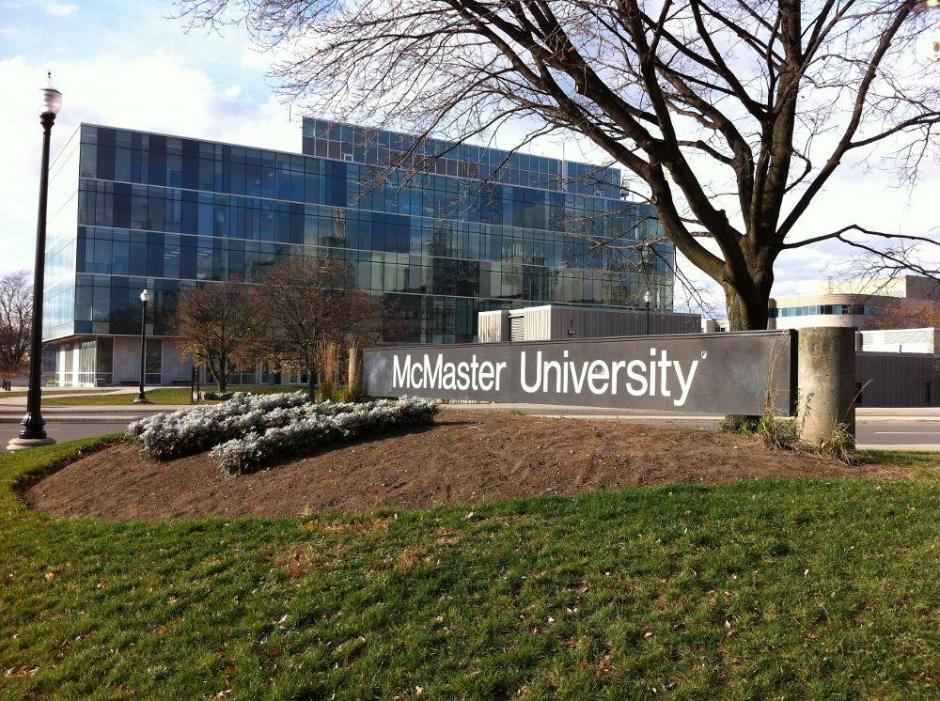 """En Canadá, la Universidad de McMaster ofrece una capacitación llamada: """"Experimentación para la mejora"""". (Foto: glassdoor.ca)"""