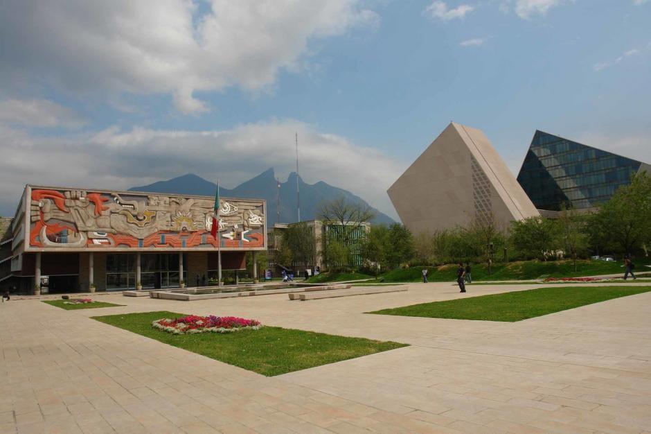"""En el Tecnológico de Monterrey te ofrecen el curso de """"Redes sociales en acción"""". (Foto: u21lhealth.org)"""