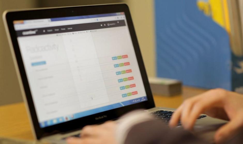 Ahora existen diversos cursos gratis de universidades prestigiosas en línea. (Foto: examtime.com)