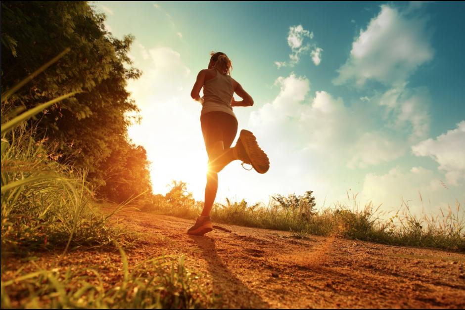 El ejercicio reduce los riesgos de desarrollar cáncer. (Foto: Archivo/Soy502)