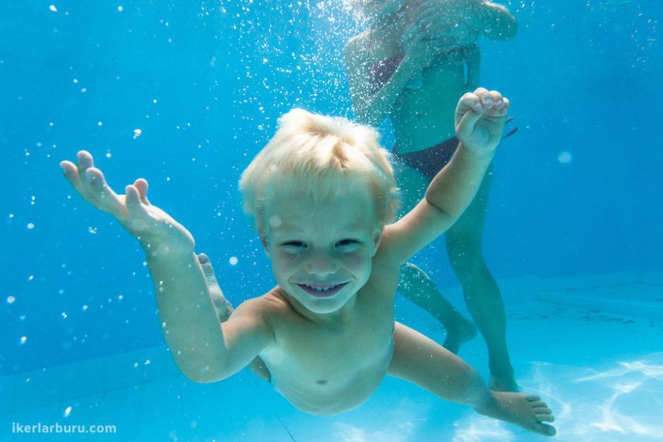 Un proyecto realizado por científicos rusos busca revelar si los humanos pueden respirar bajo el agua. (Foto: ikerlarburu.com)