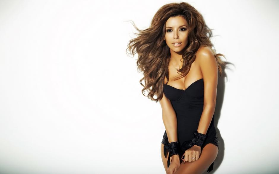 """Longoria cobró fama por interpretar a Gabrielle Solís en la serie de televisión """"Desperate Housewives"""". (Foto: ohmymag.com)"""