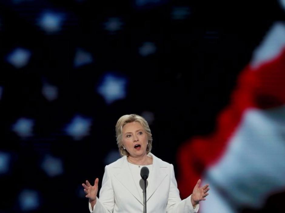 Los datos se obtuvieron luego de las dos convenciones de los partidos demócrata y republicano. (Foto: businessinsider.com)