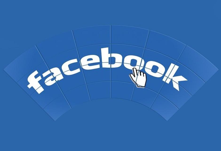 Hackers usan una vieja estafa en Facebook para robar cuentas. (Foto: ESET)