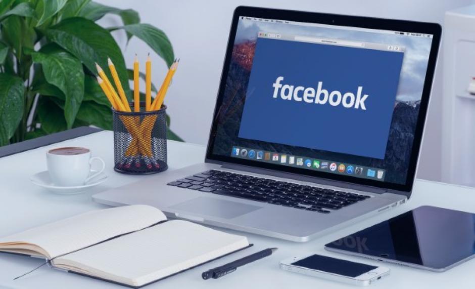 Facebook presentó una nueva función para sus usuarios.  (Foto: Xataka)