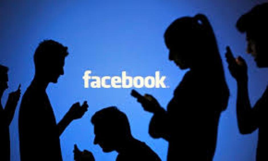 Facebook esconde algunas funciones curiosas. (Foto: tecnologia.hola.com)