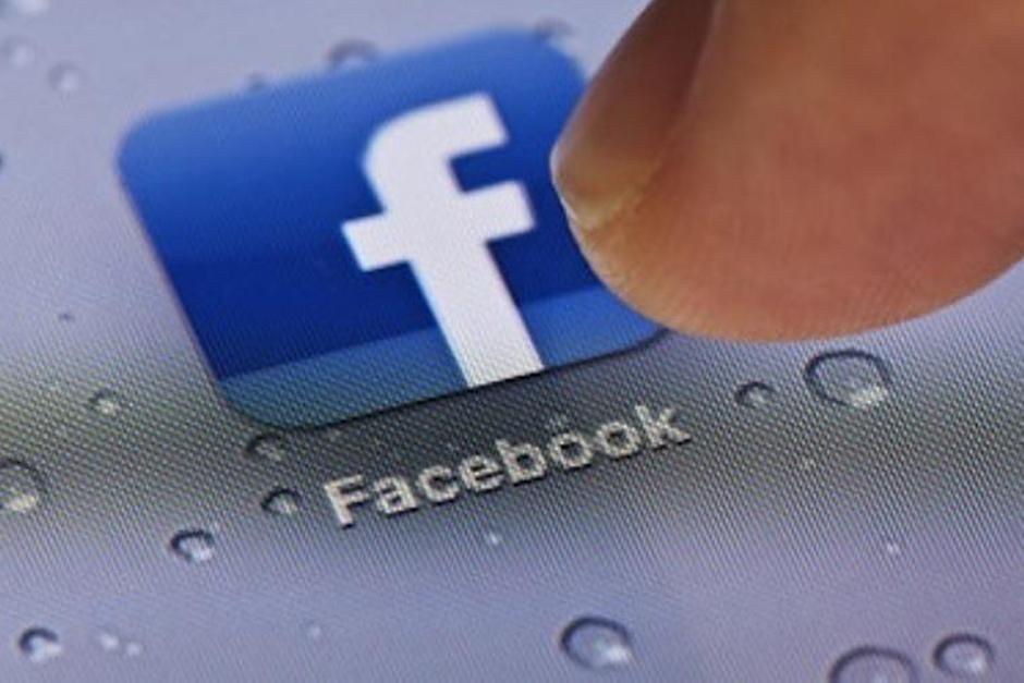 El país con más preferencia por Facebook es Ecuador. (Foto: Facebook)
