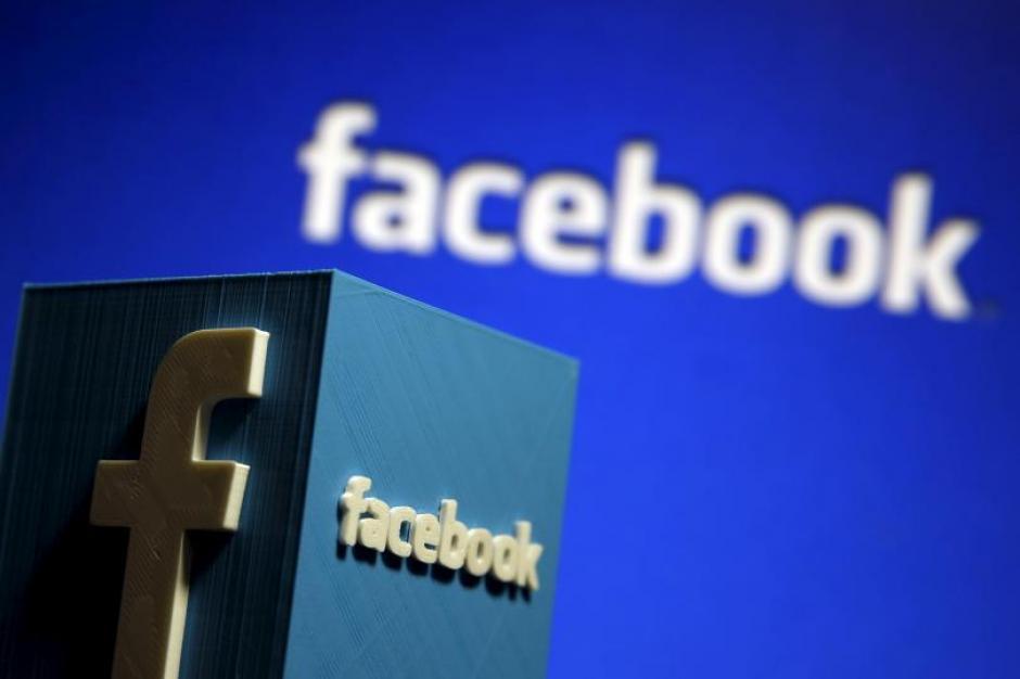 Facebook es una de las redes sociales que ha preparado opciones ante la muerte de sus usuarios