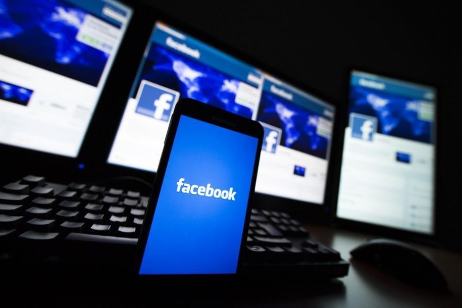 A mitad del año 2016, Facebook contaba con 1 mil 150 millones de usuarios activos en el mundo. (Foto: elandroidelibre.com)