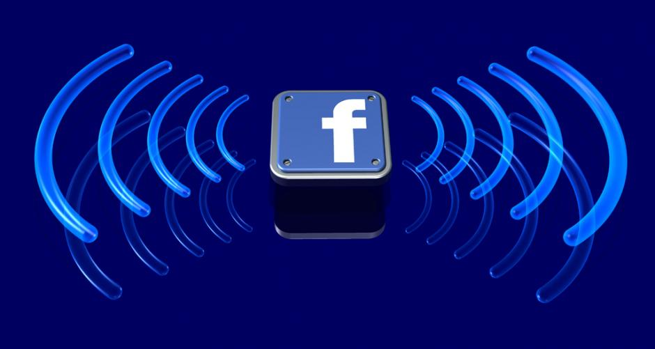 Facebook es la red social preferida de millones de personas. (bloggertrucos.com)