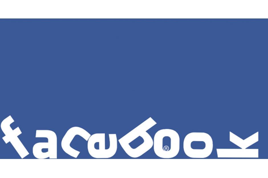 El hashtag#FacebookDown es tendencia tras caída de red social. (Foto: Twitter)