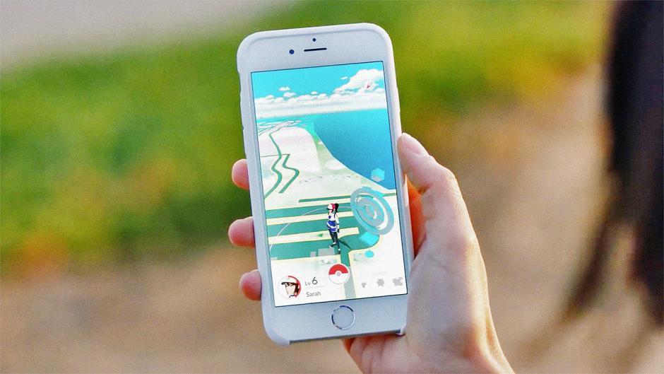 Niantic dio a conocer las próximas actualizaciones que estarán disponibles para Pokémon Go. (Foto: fastcompany.com)