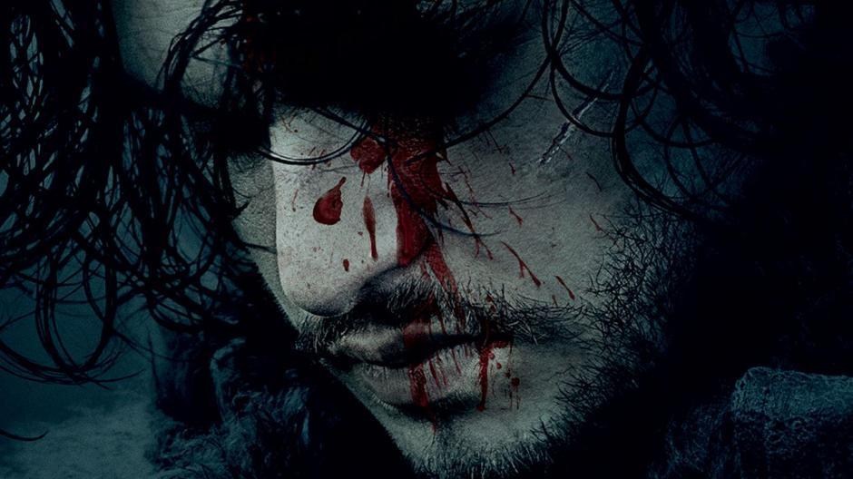 Jon Snow es uno de los personajes principales de la serie. (Foto: fayerwayer.com)
