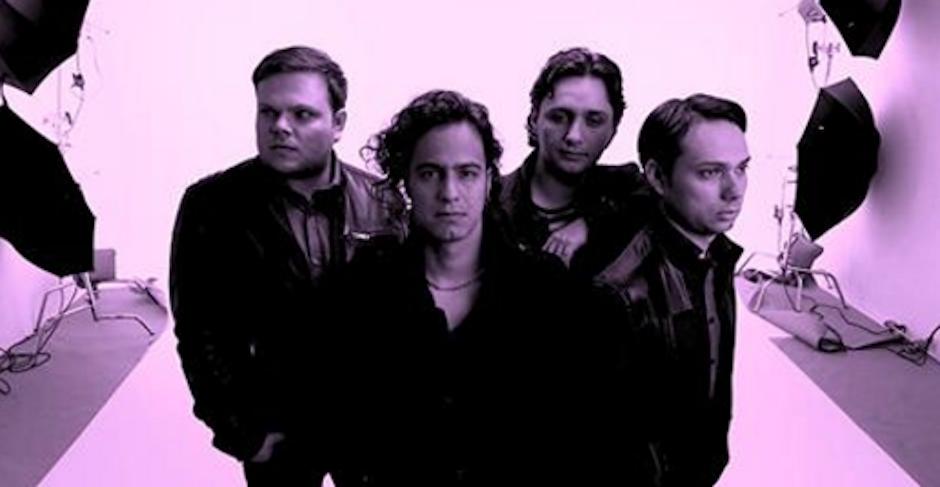 La agrupación guatemalteca presentará su disco en un imperdible concierto. (Imagen: captura de YouTube)