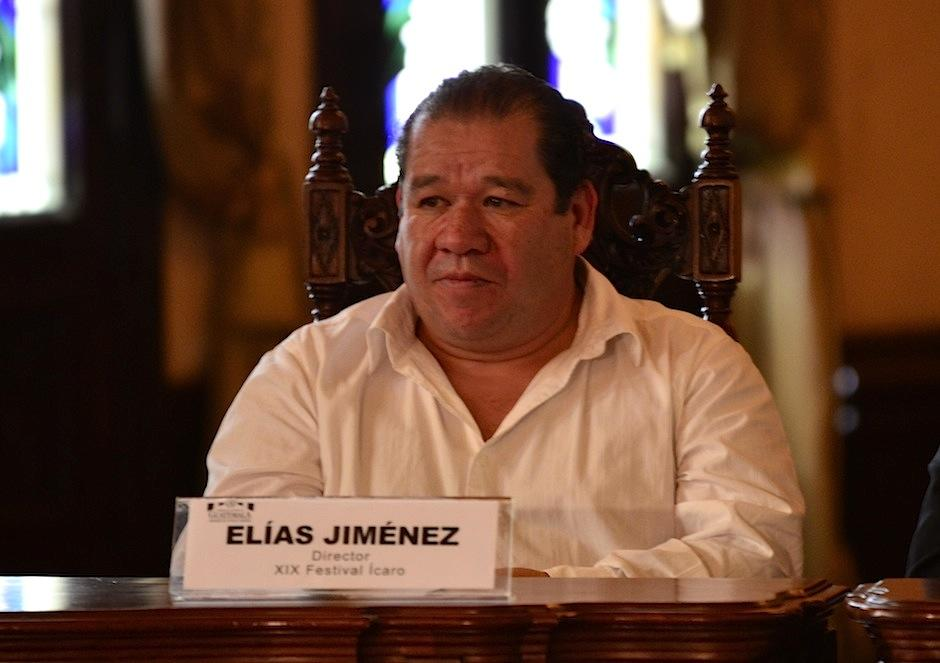 La entrada a las producciones latinoamericanas es gratuita. (Foto: Selene Mejía/Soy502)
