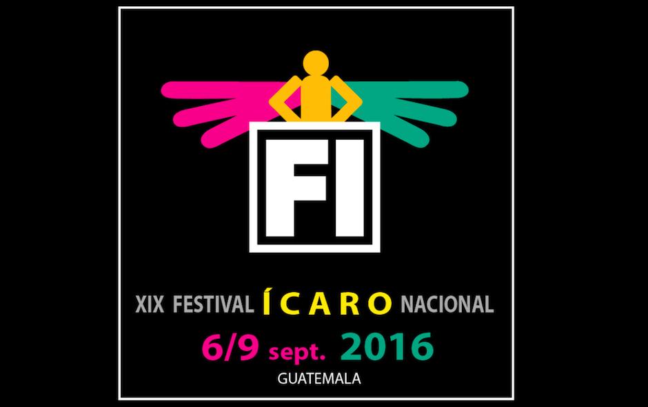 Inicia el festival Ícaro con muchas sorpresas. (Foto: Festival ícaro)
