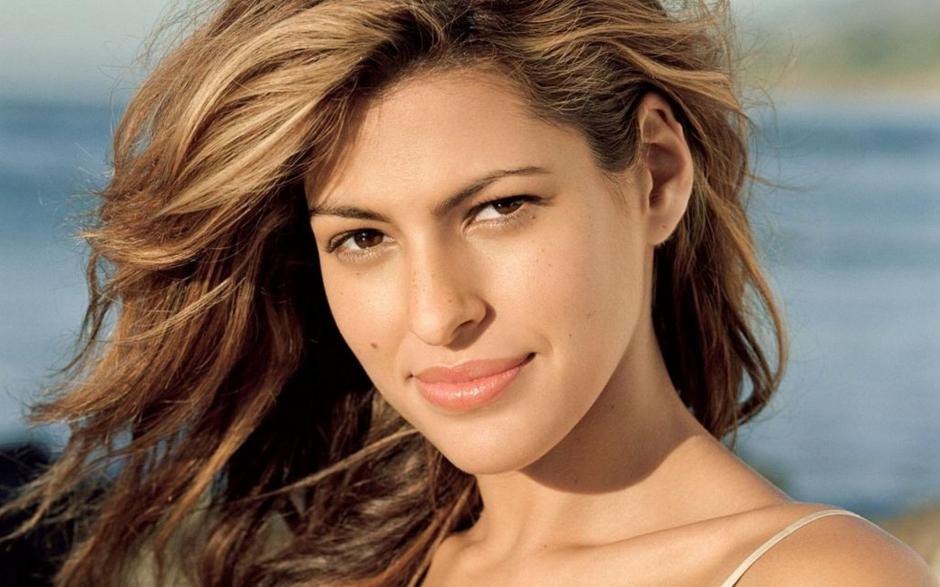 Eva Méndez interpreta por segunda ocasión a Mónica Fuentes en la saga. (Foto: diariodetodonoticias.com)