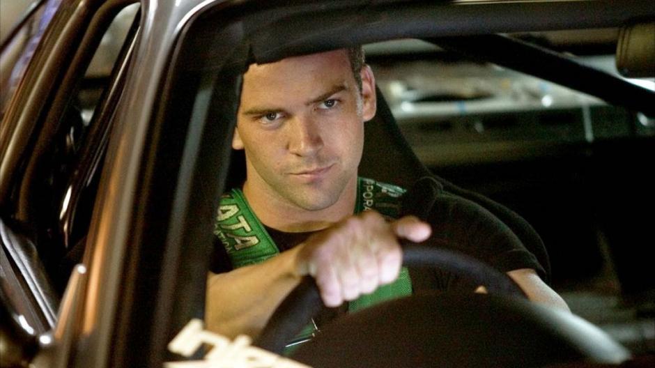 Lucas Black, interpreta por segunda ocasión a Sean Boswell. (Foto: wallqq.com)