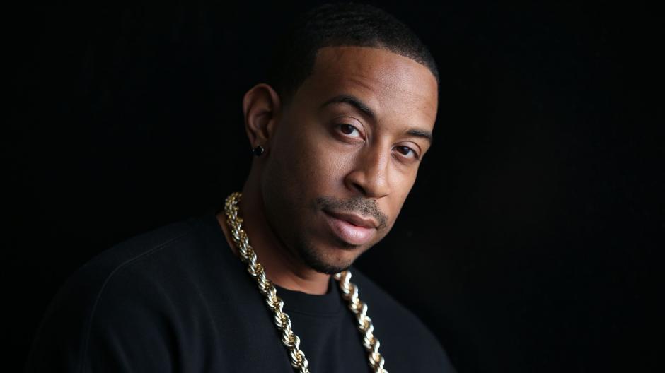 Ludacris regresa con el personaje de Tej Parker. (Foto: muzul.com)